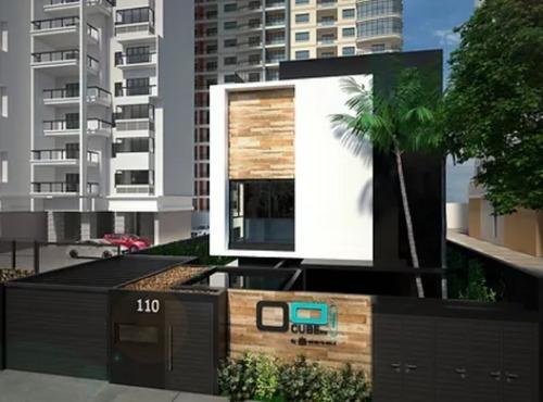 Imagem 1 de 5 de Casa À Venda No Bairro Vila Nova Conceição - São Paulo/sp - O-12449-22140