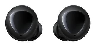 Samsung Galaxy Buds - Auriculares