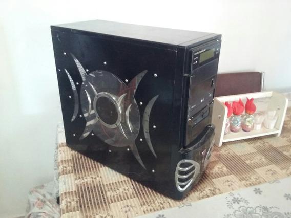 Computador Amd Athlon X2 4gb