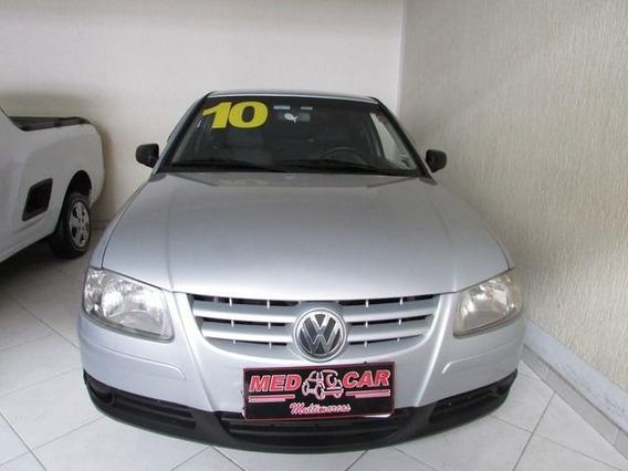 Volkswagen Gol 1.0 8v, Aro5023