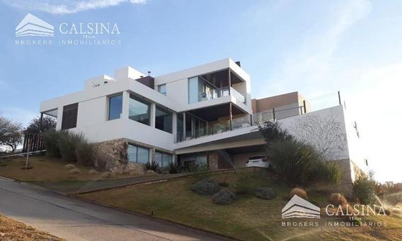 Altos De Warcalde - Casa Venta