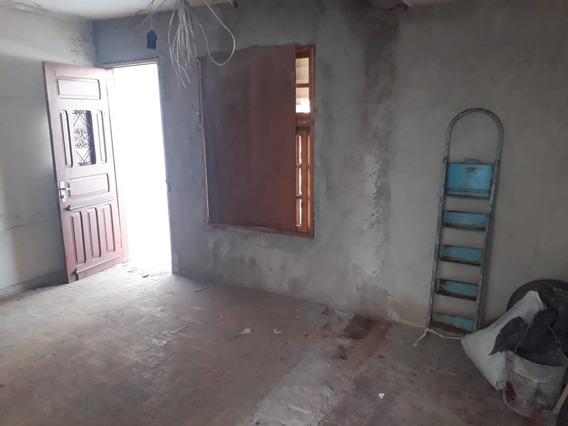 Comercial Para Venda, 0 Dormitórios, Vila Prudente - São Paulo - 1380