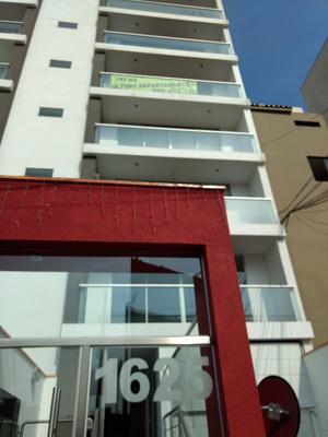 Departamentos En Venta En Santiago De Surco