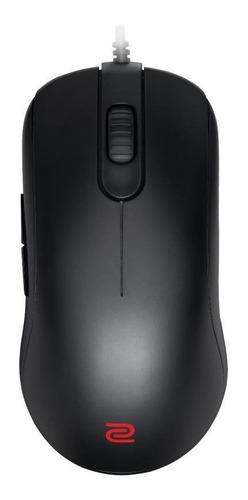 Mouse Gamer Zowie Fk2-b Com Sensor 3360 Tamanho Pequeno