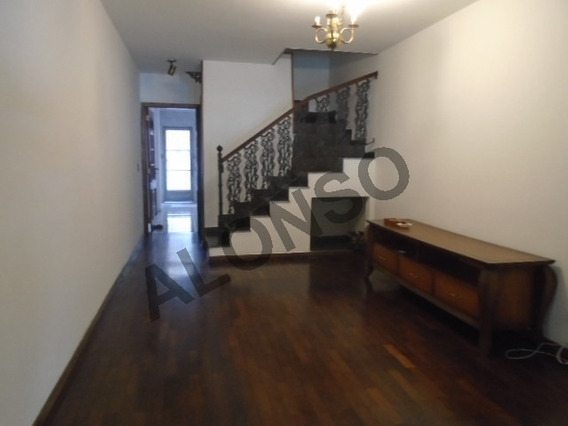 Casa Para Venda, 4 Dormitórios, Jardim Ester - São Paulo - 13608