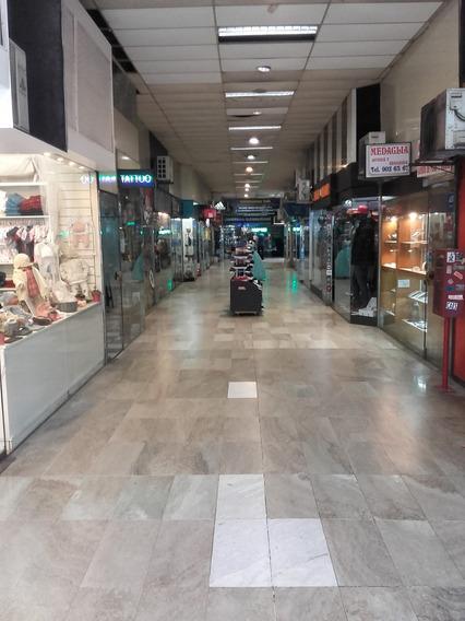 Lindo Local En Galería Del Virrey, Para Entrar!!