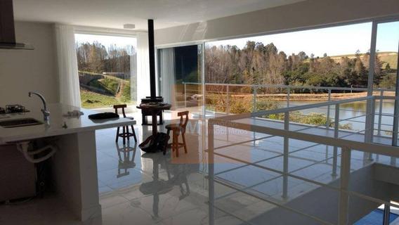 Casa Com 5 Dormitórios À Venda, 500 M² Por R$ 2.000.000 - Jardim Caxambu - Jundiaí/sp - Ca0293