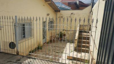 Casa À Venda Em Jardim Cura D