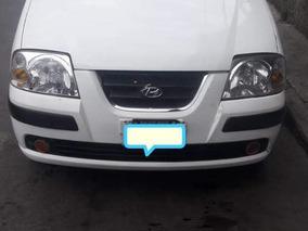 Hyundai Atos 45mil A Tratar