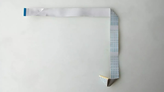 Flat Lvds Philco Ph16d20d Led Va