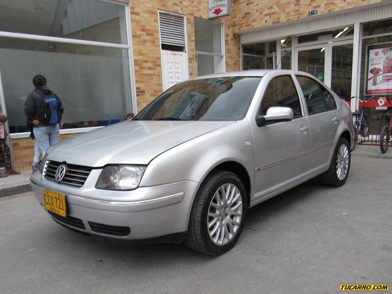 Volkswagen Jetta Trendline At 2000