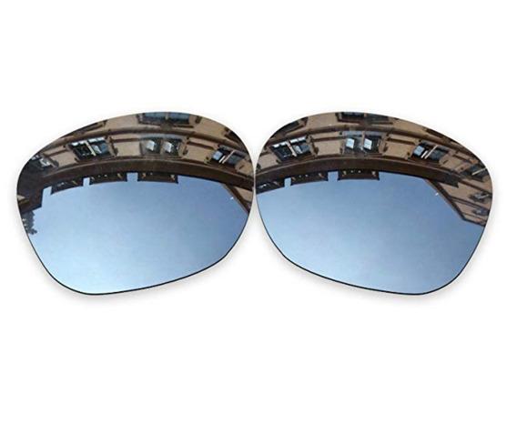 Lentes P Oakley Enduro Tds Cor 12x Ou Boleto Ofertta 009223