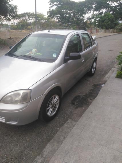Chevrolet Evolution 2005 1,8 Cc Oportunidad 5300 Usd Full