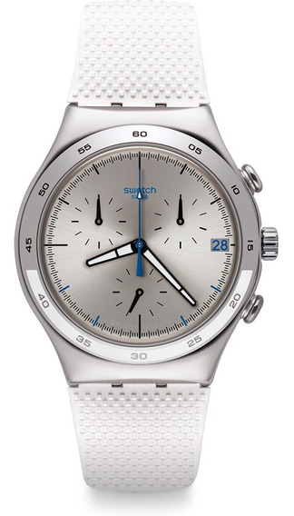 Relógio Swatch - Travel Chic - Ycs584