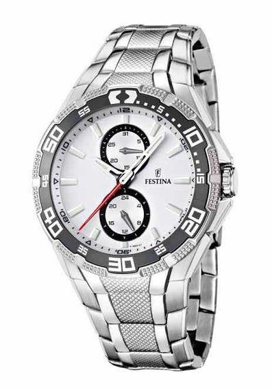 Relógio Festina F16663-1