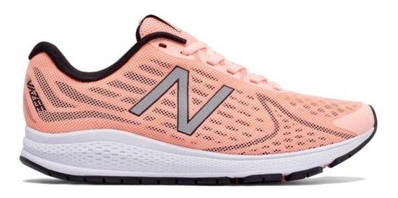 Zapatillas New Balance Mujer Running - Vazee - Envio Gratis