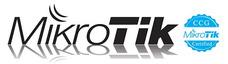 Suporte Técnico - Mikrotik-ubiquiti Para Provedores E Afins