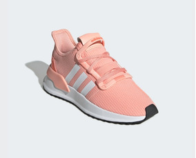Tênis adidas U_path Run J