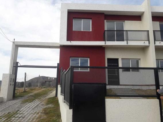 Oportunidad Duplex En Playas De Oro
