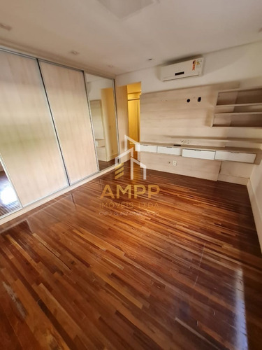 Apartamentos - Residencial - Condomínio Luzes Da Mooca              - 1266