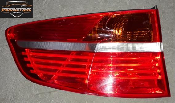Lanterna Traseira Esquerda Bmw X6 2010 2011 2012 2013 2014