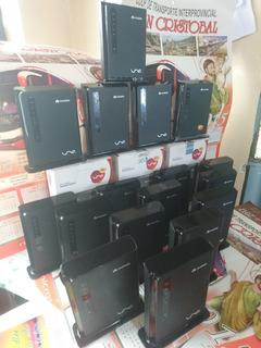 Nuevo Quito/modem   Router, Huawey E5172 4g Lte Wifi Usado.