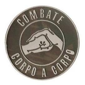 Brevet Emborrachado Combate Corpo A Corpo Com Fecho De Conta