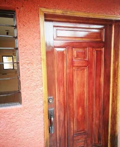 Casa En Venta En Coacalco Estado De México