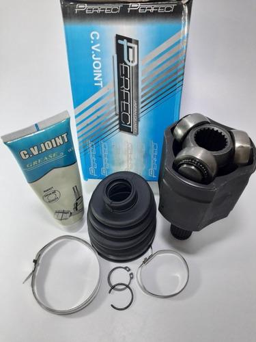 Triceta Copa Caja Hyundai Accent Getz Aut 22x25x35 02-08