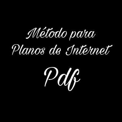 Aula De Como Criar Planos De Internet