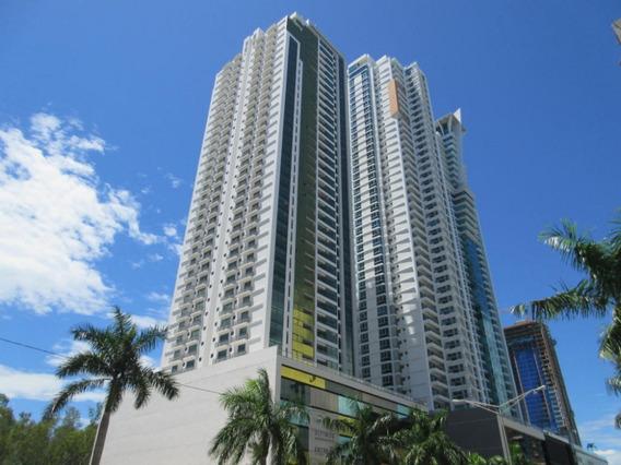 Venta Lujoso Apartamento En Mirador Costa Del Este Panama