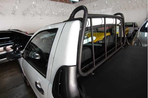 Fiat Strada Fire(c.sim) 1.4 8v (flex) 2p 2012