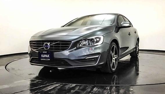 14423 - Volvo 2016 Con Garantía At