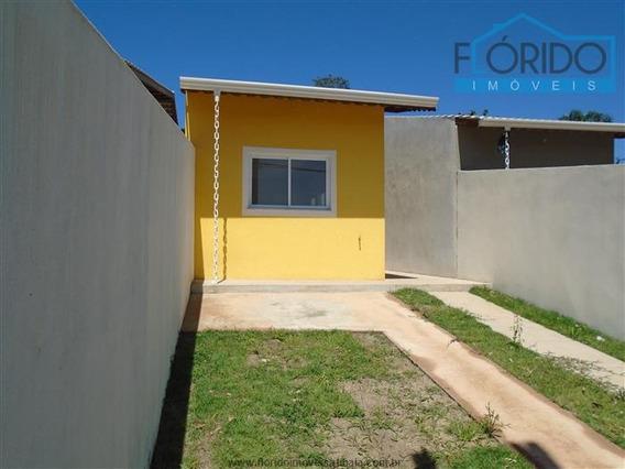 Casas À Venda Em Atibaia/sp - Compre A Sua Casa Aqui! - 1394825
