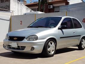 Chevrolet Classic Corsa Gls