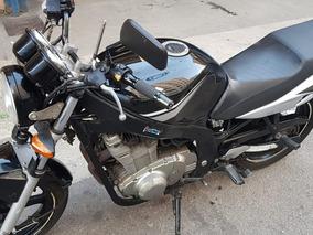 Suzuki Gs 500 Gse