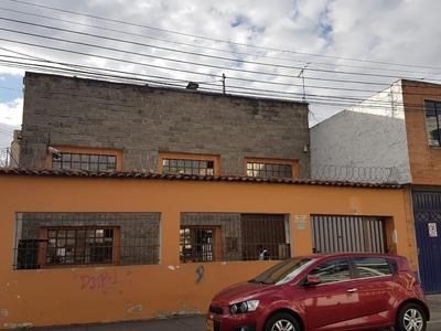 Edificios En Venta Muequeta 98-2382