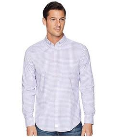 Shirts And Bolsa Vineyard Vines Slim 29084914