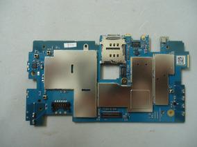 Placa Tablet Lg V-490 Eax66068601-1.0-v490