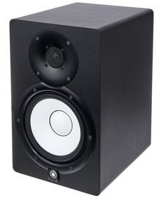Yamaha Hs8 - Par De Monitores 110v