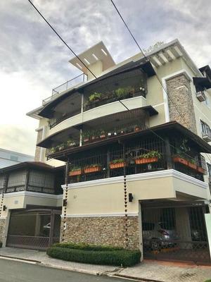Venta - Apartamento Tipo Pent House - Jardines Del Sur