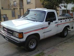Chevrolet Custom C-20