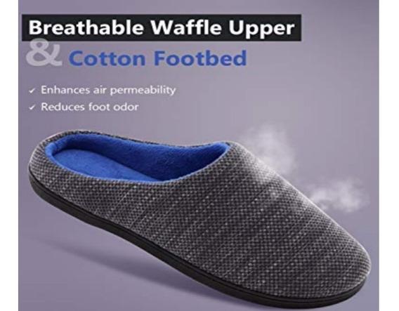 Sapato Ultra Confortável Rock Dove Original Masculino Tam.41
