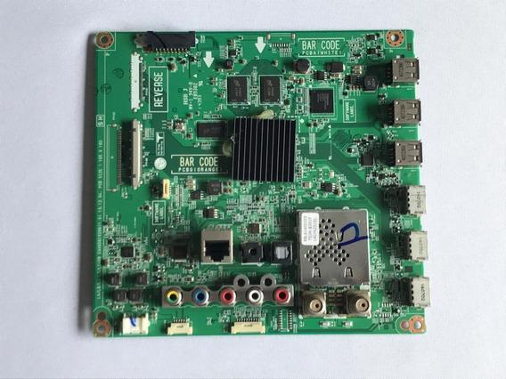 Placa Principal Lg 42lb5800 47lb5800 39lb5800 Nova Original!