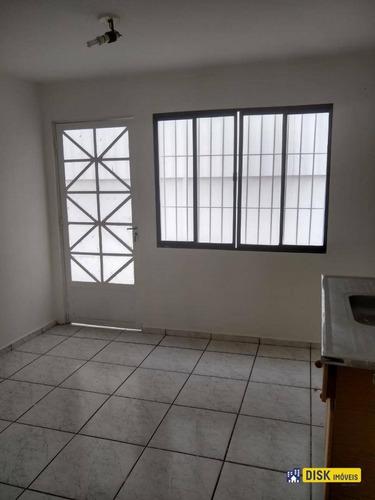 Prédio Para Alugar, 580 M² Por R$ 28.000,00/mês - Jardim Do Mar - São Bernardo Do Campo/sp - Pr0009