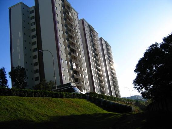 Apartamento-campinas Sp-próximo Carrefour Valinhos