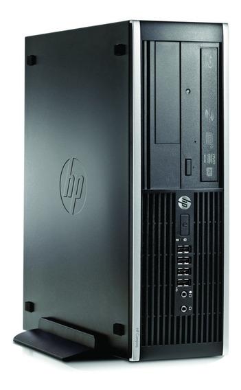 Cpu Hp Elite 8300 Intel Core I7 320 Gb 4 Gb
