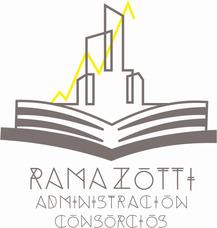 Adminnistracion De Consorcios Y Asesoramiento Juridico