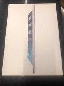 iPad Air Wifi 4g 32gb Frete Grátis Tablet 12x S/ Juros
