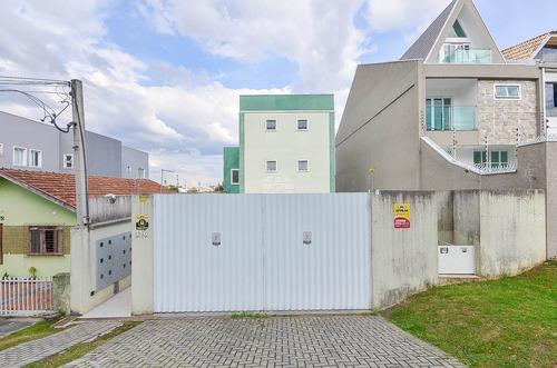 Imagem 1 de 19 de Apartamento - Residencial - 927222